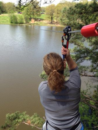 zip-line-across-the-lake